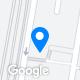 Suite 1305, 9 Yarra Street South Yarra, VIC 3141