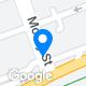 15/150 Albert Road South Melbourne, VIC 3205