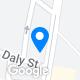 637 - 641 Chapel Street South Yarra, VIC 3141