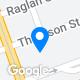 286 Albert Rd South Melbourne, VIC 3205