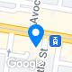 90 Toorak Road South Yarra, VIC 3141