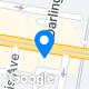 150 - 152 Toorak Road South Yarra, VIC 3141