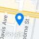 141 Osborne Street South Yarra, VIC 3141