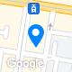 572 Chapel Street South Yarra, VIC 3141