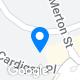 49 Cardigan Place Albert Park, VIC 3206