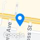 2/454 Toorak Road Toorak, VIC 3142