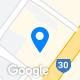 51 Bay Street Port Melbourne, VIC 3207