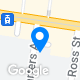 3-5 Carters Avenue Toorak, VIC 3142