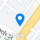 5 Bay Street Port Melbourne, VIC 3207