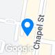 489 Chapel Street South Yarra, VIC 3141