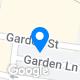 14-16 Garden Street South Yarra, VIC 3141