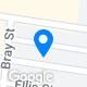 11 Wilson Street South Yarra, VIC 3141