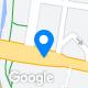 762 Toorak Road Hawthorn, VIC 3122