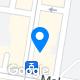 362 Chapel Street South Yarra, VIC 3141