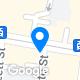 1/212 Commercial Road Prahran, VIC 3181