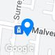 350 Malvern Road Prahran, VIC 3181