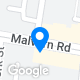 Studio, 386-388 Malvern Road Prahran, VIC 3181