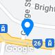 Shop, 1121 Toorak Road Camberwell, VIC 3124