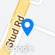 4/63 Stud Road Bayswater, VIC 3153