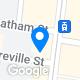 5/257 Chapel Street Prahran, VIC 3181