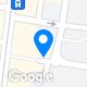 Shop 8 & 9/ 9-13 King Street Prahran, VIC 3181