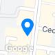 231 Chapel Street Prahran, VIC 3181