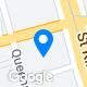12/600 St Kilda Rd Melbourne, VIC 3004