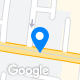 88 High Street Windsor, VIC 3181