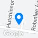 11 Ruby Street Burwood East, VIC 3151