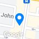 149 Chapel Street Windsor, VIC 3181