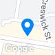 1473-1475 Malvern Road Glen Iris, VIC 3146