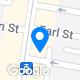 126 Chapel Street Windsor, VIC 3181