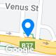 1 Palmers Road Truganina, VIC 3029