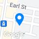 101/6 Duke Street Windsor, VIC 3181