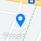 1/17 Sevenoaks Street Burwood, VIC 3125