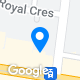 965 High Street Armadale, VIC 3143