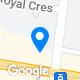 967 High Street Armadale, VIC 3143