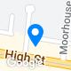 1033 High Street Armadale, VIC 3143