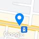 1194 High Street Armadale, VIC 3143