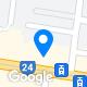 1137 High Street Armadale, VIC 3143
