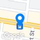 1098 High Street Armadale, VIC 3143
