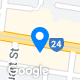 1128 High Street Armadale, VIC 3143