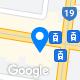 2+4/1264 High Street Armadale, VIC 3143