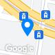 Shop 7-9, 1 Chapel Street St Kilda, VIC 3182