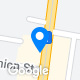 203 GLENFERRIE ROAD Malvern, VIC 3144