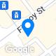 104/129 Fitzroy Street St Kilda, VIC 3182