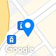 21-23 Fitzroy Street St Kilda, VIC 3182
