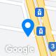245 St Kilda Road St Kilda, VIC 3182