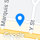 249 High Street Ashburton, VIC 3147