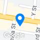 202 High Street Ashburton, VIC 3147